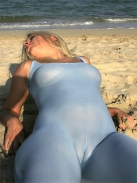 Hi there Tight Clothes Lovers.